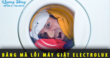 cac-ma-loi-may-giat-electrolux-1