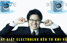 may-giat-electrolux-keu-to