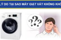 may-giat-electrolux-vat-khong-kho.jpg